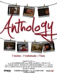 Anthology Poster
