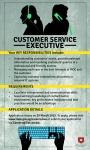 MOE recruitment ad for CSE