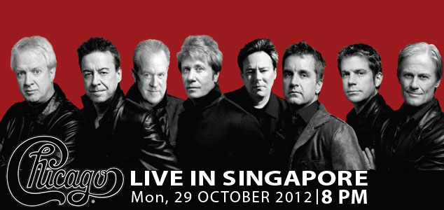 CHICAGO-LIVE-SINGAPORE-WEB-BANNER