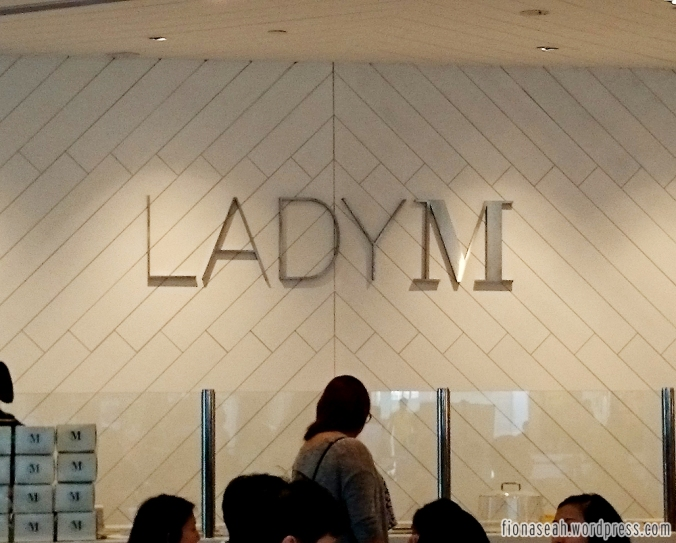 ladym15