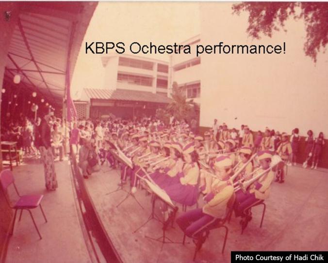 kbps12