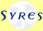 logo_syres