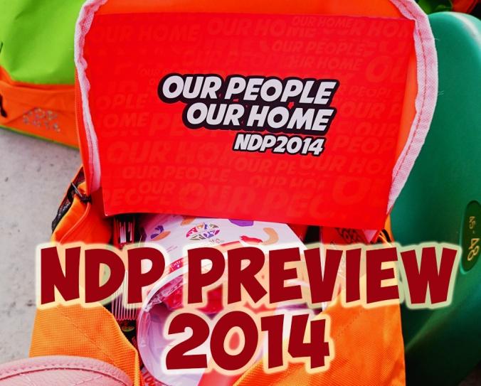 ndp2014-main