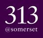 313-logo