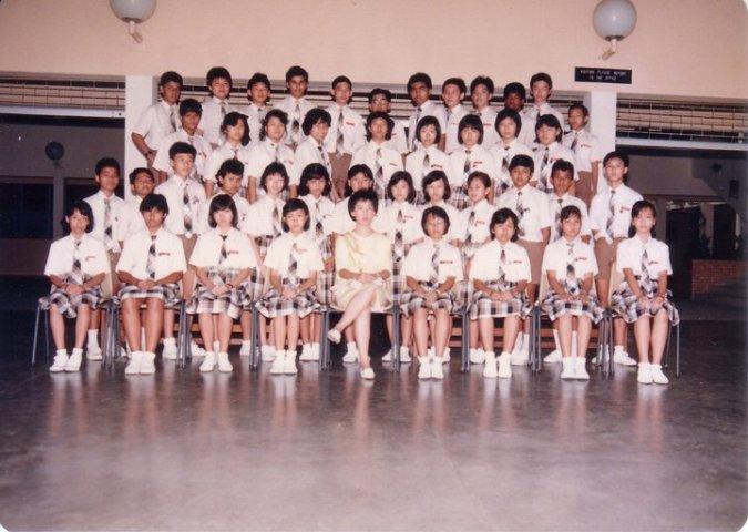 bedoktownsec_class1ebof1986_patrick-sim
