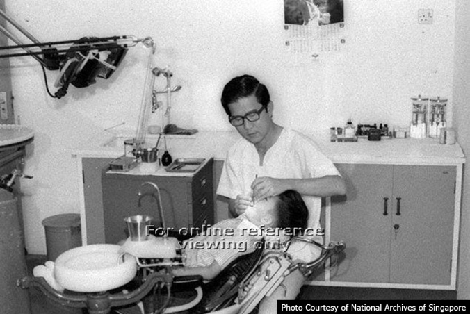 bengwanpri_dentist1970s_NAS