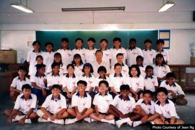 boonlaypri_born1978-class7E2_jean-ng