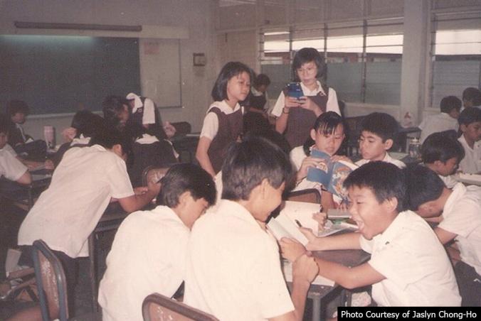 chongboonpri_6n2-1987_jaslyn-Chong-Ho