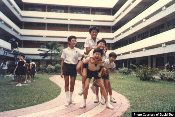 chongboonpri_class6N6of1987_david-teo