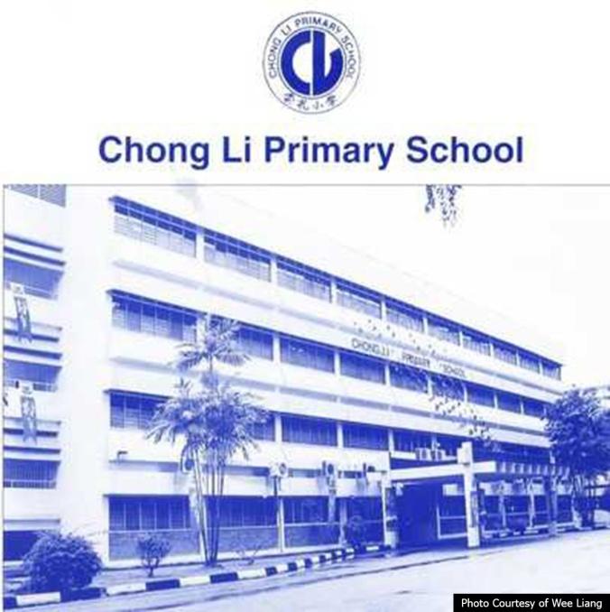 chonglipri_wee-liang