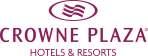crowne_plaza_vector_logo