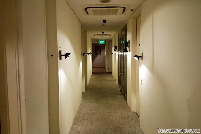 hotelclover-10