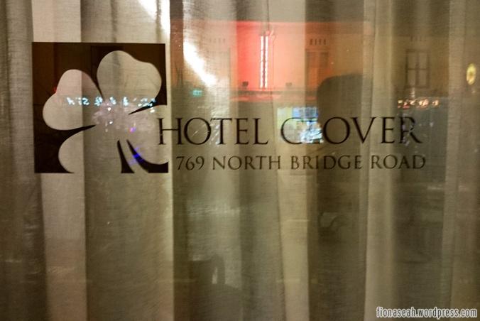hotelclover-12