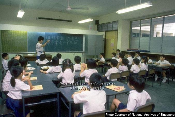 jagohpri_chinese-class1988_NAS