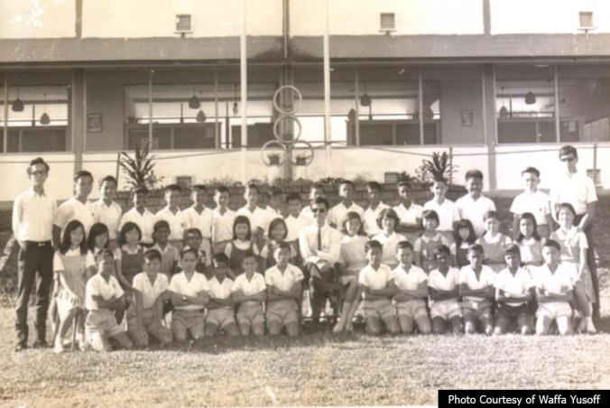 jalankayupri_1968_waffa-yusoff