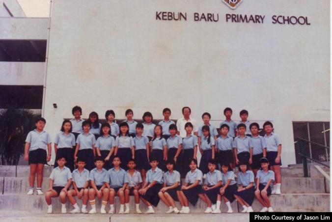 kebunbarupri_class6bof1988_jason-lim