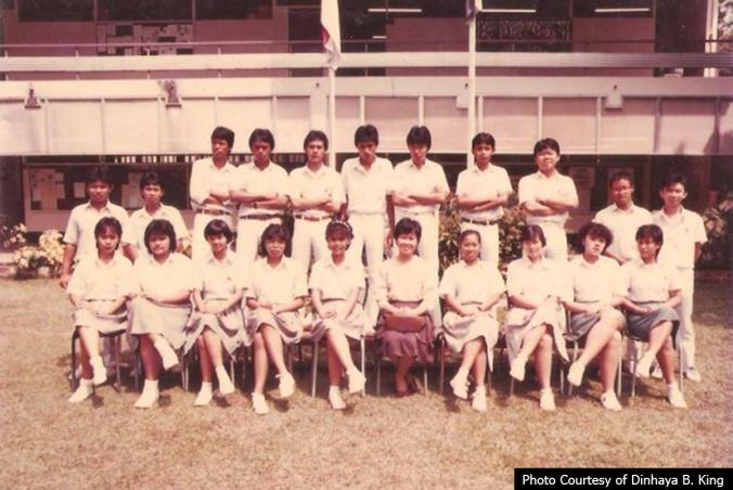 majusec_class4-5of1985_dinhaya-b-king