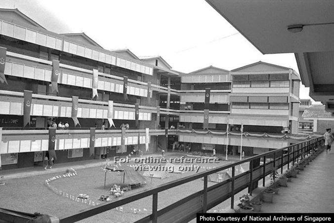 majusec_courtyard_NAS