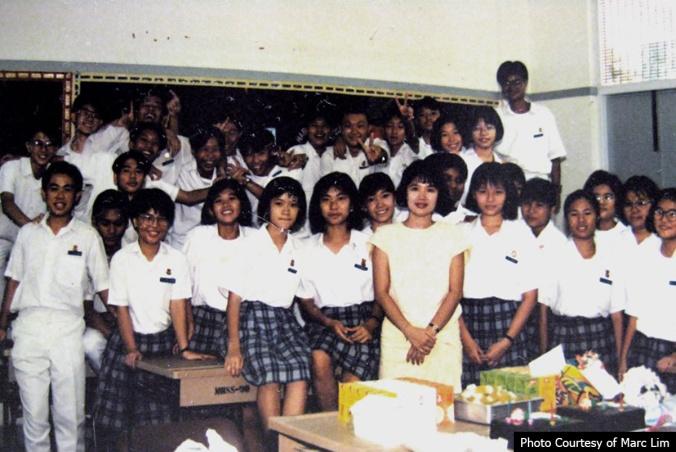 Sec4-3 of 1991