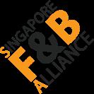 sfba_logo
