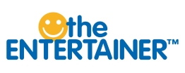 the-entertainer-logo