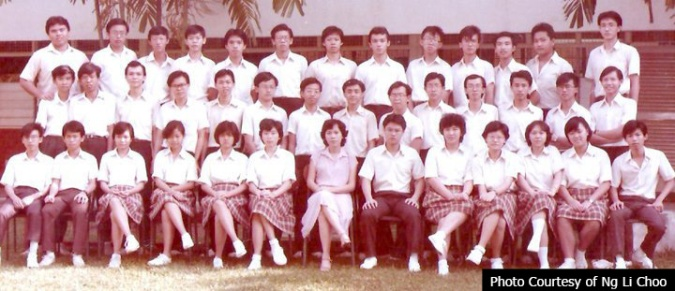 woodsvillesec_sec4-6of1983_ng-li-choo