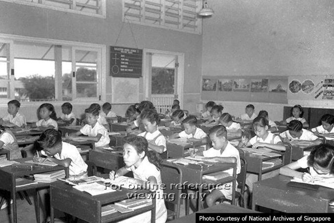 balestiermixedpri_1959-1_NAS