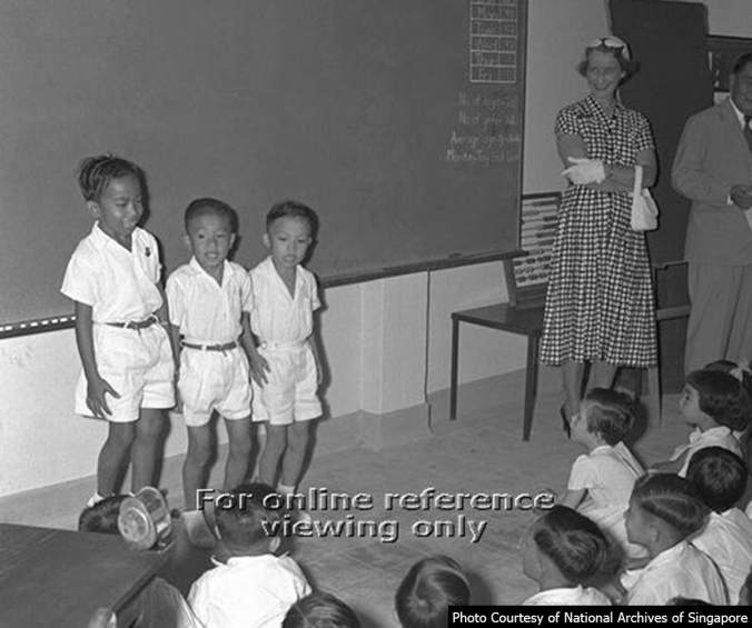 braddellrisesch_ladyblack-wife-of-sg-governor1956_NAS