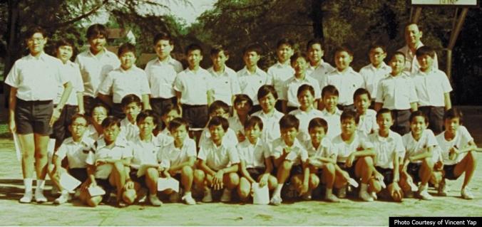cedarboyspri_pr6A-of1981_vincent-yap
