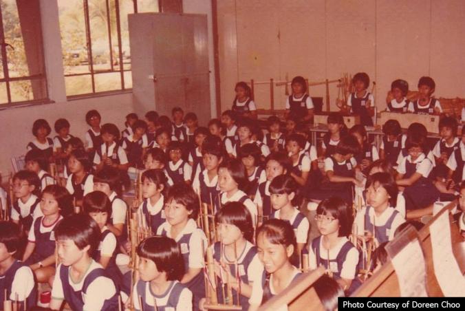 cedargirlspri_angklung-class_doreen-choo
