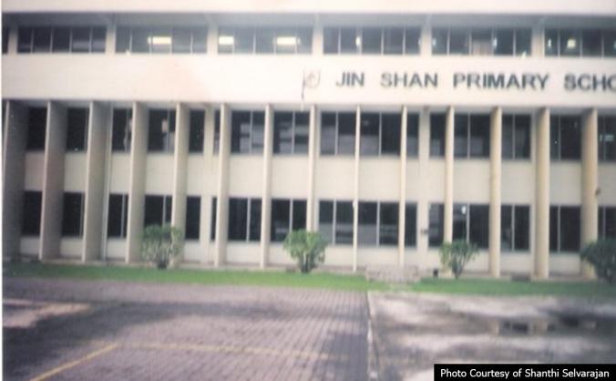 jinshanpri_shanthi-selvarajan