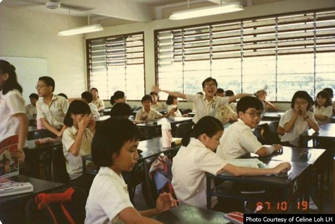 leekuochuanpri_class6aaof1987_celine-loh-LH