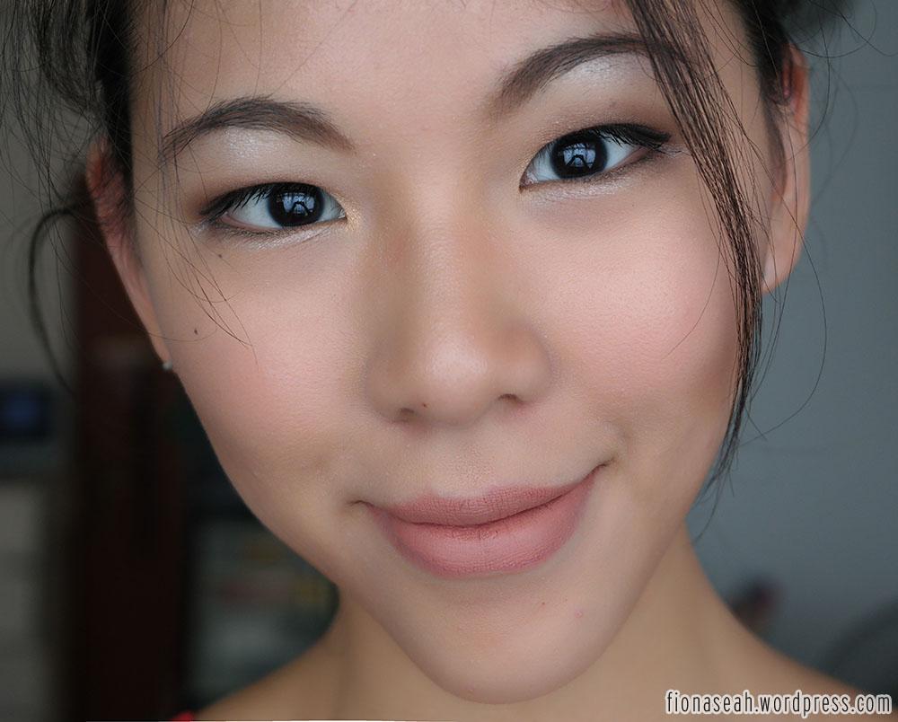 Geliefde REVIEW: MAC Artificially Wild Lipsticks – Icon, Yash & Photo  LC28