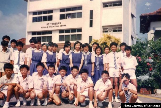 stteresashigh_class1Aof1987_Lor-Lance