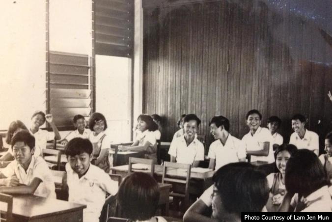 stteresashigh_class2cof1972_Lam-Jen-Mun