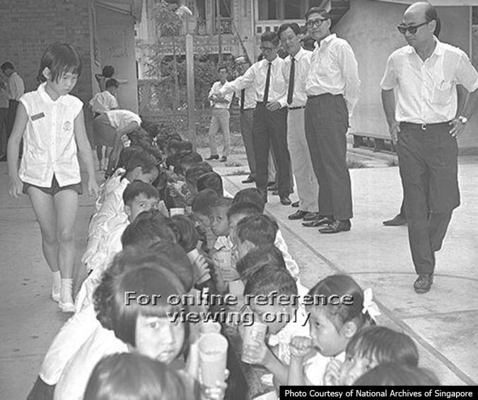 telokayerpri_brushingteethexercise-1969_NAS