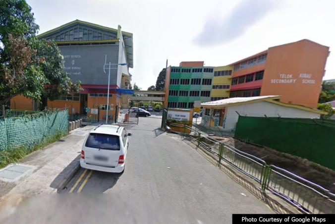 telokkurausec_2009_googlemaps