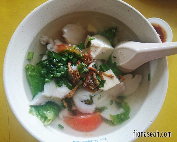 btbatok-fattyweng-1