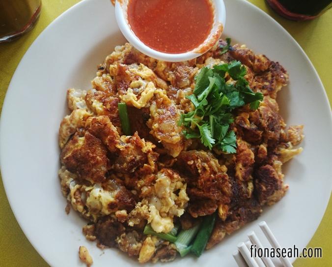 btbatok-fattyweng-6