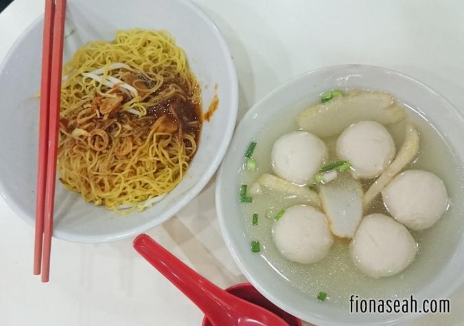 btbatok-fishballnoodles-1