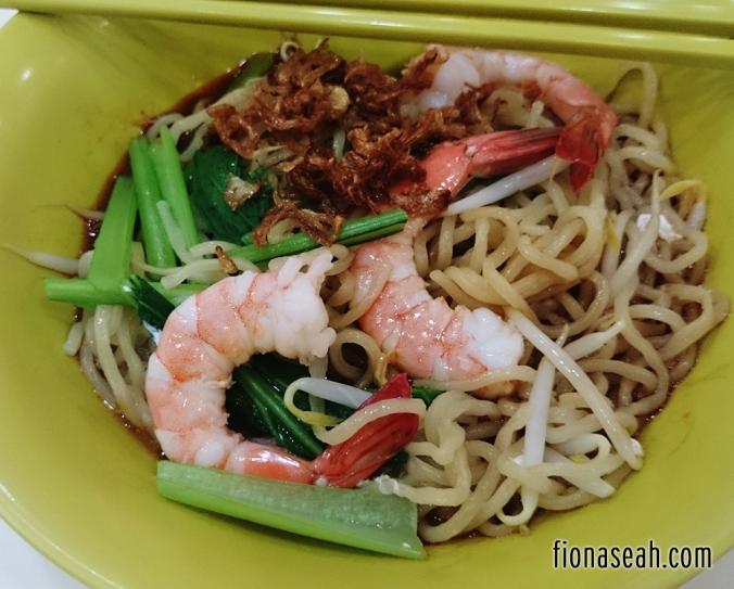btbatok-noodles-2
