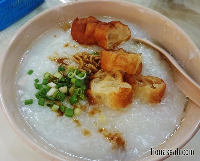 btbatok-xiangyuan-3