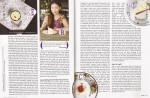 Cuisine & Wine Asia 2014 Volume 18 No. 6 November - December 2014