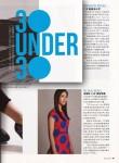 Nü You Magazine, p45, January 2016
