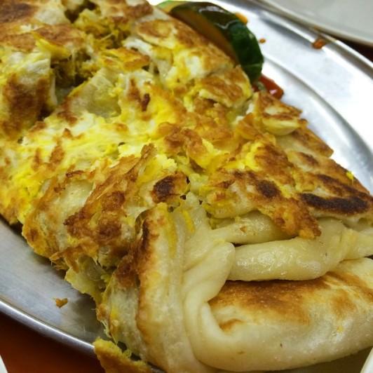 thohirah-chicken-murtabak