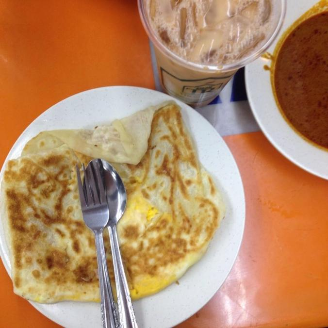thohirah-egg-prata