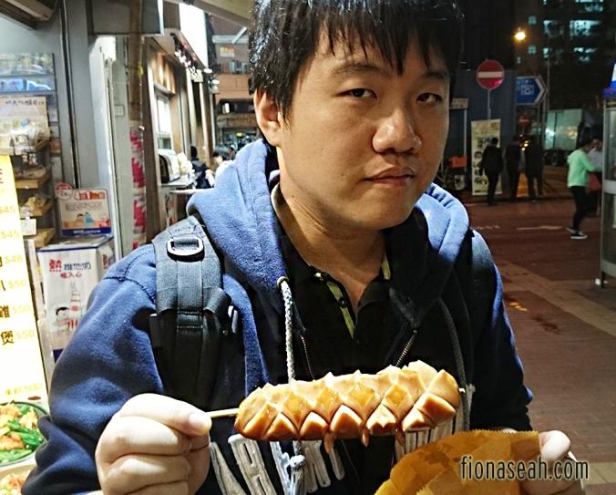 hongkong2014-221