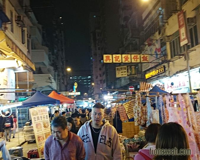 hongkong2014-229