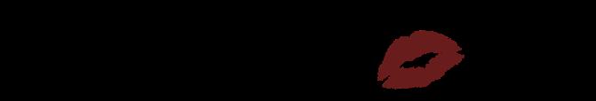 marque-header