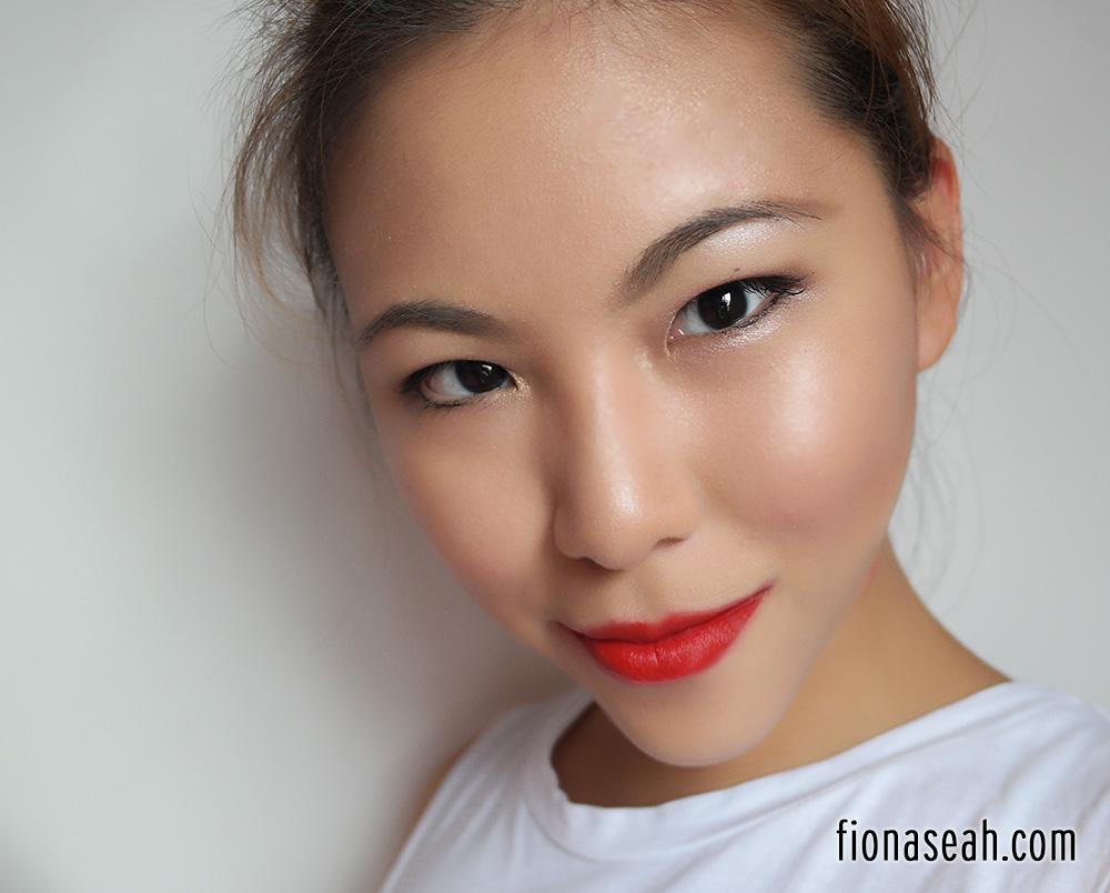 FAVOURITES: 13 Red Lipsticks   fionaseah.com